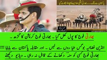 reality of indian army   indian army exposed once again!!! MUST WATCH!!