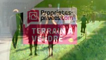 A vendre - Terrain à bâtir - Saint Ave (56890) - 9 130m²