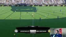 FIFA psyko in the game (312)
