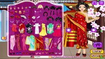 Asian Beauty Dress Up Game - Dress Up Video Games For Girls