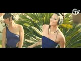 Project B feat. Kelly Rowland - Summer Dreaming [Official Video HD]