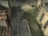 Medal of Honor Airborne-PS3/Xbox360-Trailer Multijoueur