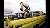 Funny Bike Accidents 2016 | Bike Stunt Funny Videos | Funny Bike Accidents Video | Exclusive Funny