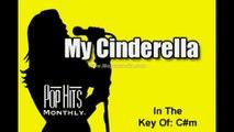 Lil Nick Cannon Romeo - My Cinderella PH [HD Karaoke]