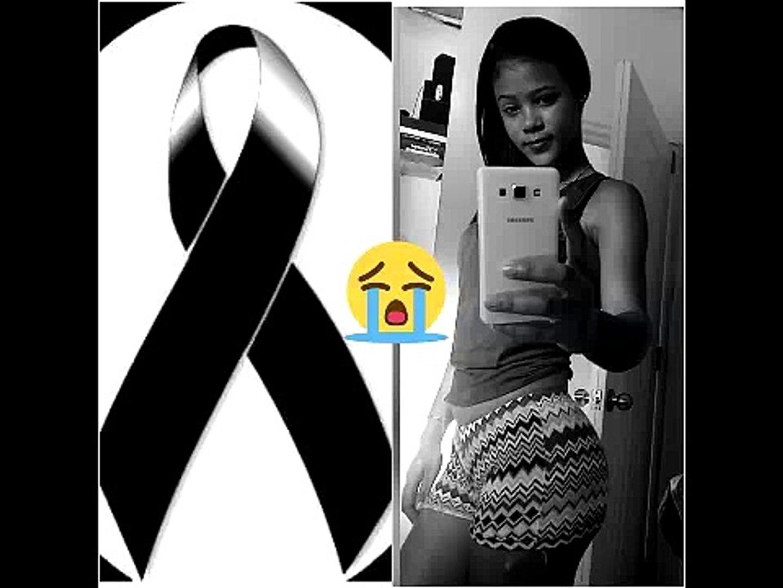 Todos muy sorprendidos por el suicidio de esta joven, mira un dato sorprendente.