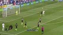 اهداف مباراة مانشستر سيتي وسوانزي سيتي 3-1 اليوم السبت 24_9_2016 الدورى الانجليزى