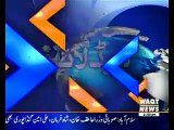 WaqtNews Headlines 11:00 Pm 24 September 2016