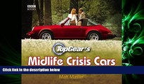 GET PDF  Top Gear s Midlife Crisis Cars