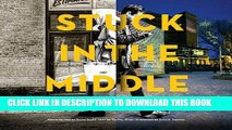 [PDF] Stuck in the Middle: Dissenting Views of Winnipeg Popular Online