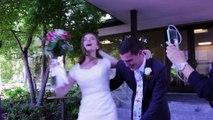 Matrimonio Sear-jasub & Kelle