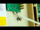 CERCAS ELECTRICAS CON AROS, 8 LINEAS 2233-60-71