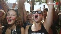 La Techno Parade fête ses 18 ans sous le soleil