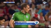 All Goals & Highlights- Ajax 5-1 Zwolle 24.09.2016 HD