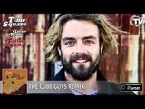 Time Square Feat. Xavier Rudd - Follow The Sun (The Cube Guys Remix) - Time Records