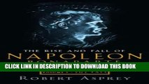 [PDF] The Rise and Fall of Napoleon: Fall v. 2: The Fall Popular Collection