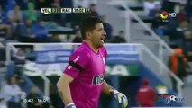 Lisandro Lopez Goal - Racing Club 3-0 Velez 24/9/2016 HD
