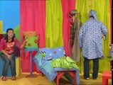 Play School LIVE educational program for little kids kids educational videos