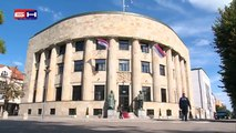 NSRS mijenja Zakon nakon referenduma