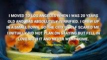 Connor Franta Quotes #1