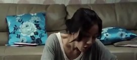 [Korean 18+] Vegetarian 2010 (채식주의자 ) Full Movie [English Subtitle]