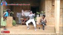 អាមេរិចកាំងរាំបទនារីសក់ខ្លីចំឡែកខ្លាំងណាស់ុ,dancing sexy girl Africa,Strange dancing 2017 HD 1080