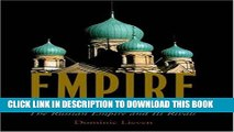 [PDF] Empire: The Russian Empire and Its Rivals Popular Online