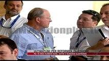 Ultimatumi për reformën zgjedhore - News, Lajme - Vizion Plus