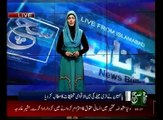 News Headlines 09am 25 Sep 2016 Such Tv