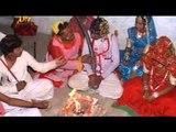 Pintiyo Ro Vivah Part-2 | kalakaar Jugal Kishore | Rajasthani COMEDY Film |