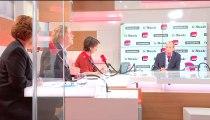 """Loi Travail : la CFDT a-t-elle """"trahi"""" les salariés lors des négociations ?"""