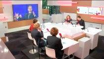 """Analyse du CNRS : comment """"nos ancêtres les Gaulois"""" inspirent les politiques"""