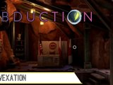 Découverte : Obduction ( part 9 )