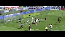 Torino vs Roma 3-1 All Goals & Highlights (Serie A) HD