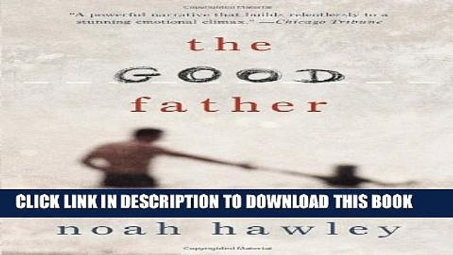 [PDF] The Good Father Popular Collection