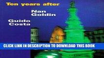 [PDF] Nan Goldin: Ten Years After Full Online