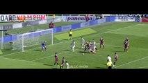 Torino vs Roma 3-1 All Goals _ Highlights (Serie A) HD