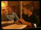 Faut-il aider son enfant à faire ses devoirs ?