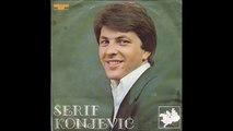 Serif Konjevic-Zagrli me,zagrli (1979)