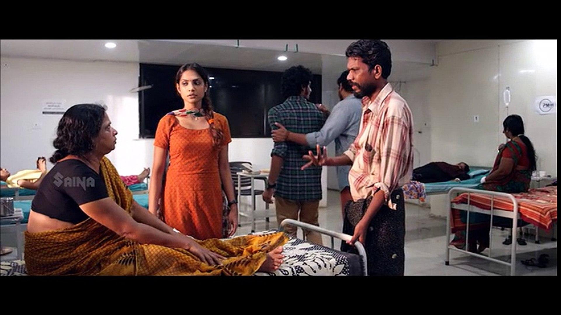 Kismath Malayalam Movie Part II