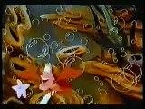 Disney - Alice im Wunderland (Alice in Wonderland) - German/Deutsch VHS Opening (1991)
