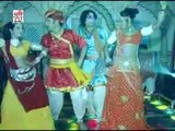 डी जे रे ढोल पर नाच बा डयो ओ राजूजी - ब्यान सामली मेड़ी में आजा ( राजस्थानी )