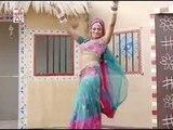 मैं ठुमका दे दे आई - ब्यान सामली मेड़ी में आजा ( राजस्थानी )