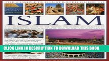 PDF] The Complete Illustrated Guide to Islam: A