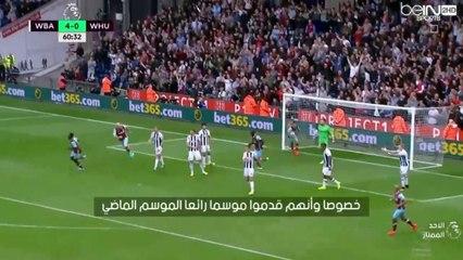 Sofiane Feghouli Je suis venu à la Premier League pour optimale Algérie