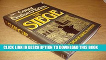 [PDF] The Siege: Saga of Zionism and Israel Popular Colection