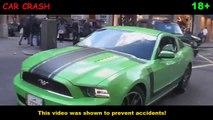 The most expensive cars in the world! Supercars Lamborghini, Ferrari, Maserati Cool cars #367