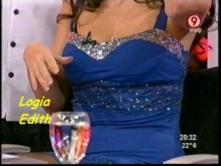 Edith Hermida 94 (video sin audio)