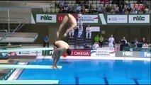 Epic Diving Fail Compilation | springboard, cliff diving, diving board fails...