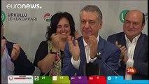 Ισπανία: Δεν ξεκαθάρισαν το «θολό» πολιτικό σκηνικό οι τοπικές εκλογές