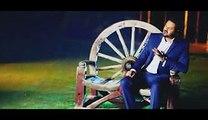 New Punjabi Songs 2015 I Teriyan Yadaan I Raza Ali I Latest Punjabi Songs 2016 top songs best songs new songs upcoming songs latest songs sad songs hindi songs bollywood songs punjabi songs movies songs trending songs mujra dance .